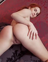 Nicole La Cray nude in erotic VATIA gallery - MetArt.com