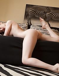 Naturally Splendid Amateur Nudes