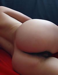 Erotic Beauty - Naturally Wonderful Amateur Nudes