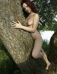 Softcore Ultra-cutie - Naturally Fantastic Amateur Nudes