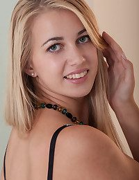 MetArt - Adagio BY Albert Varin - ANTHEI