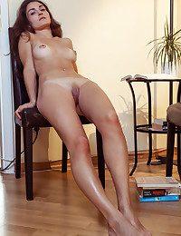 Onorin nude in softcore RAMLA gallery - MetArt.com