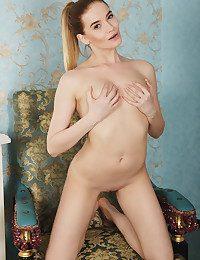 Miranda Trent naked in erotic DRETTA gallery - MetArt.com