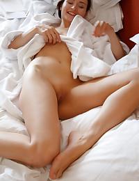 Berenice nude in glamour SUTHEN gallery - MetArt.com